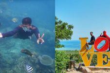 25 Tempat wisata Karimunjawa paling keren dan hits saat ini