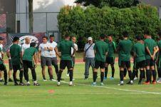 Jadwal Piala AFF Indonesia vs Timor Leste, Garuda wajib menang