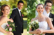 20 Video lucu pernikahan yang bikin momen sakral jadi penuh tawa