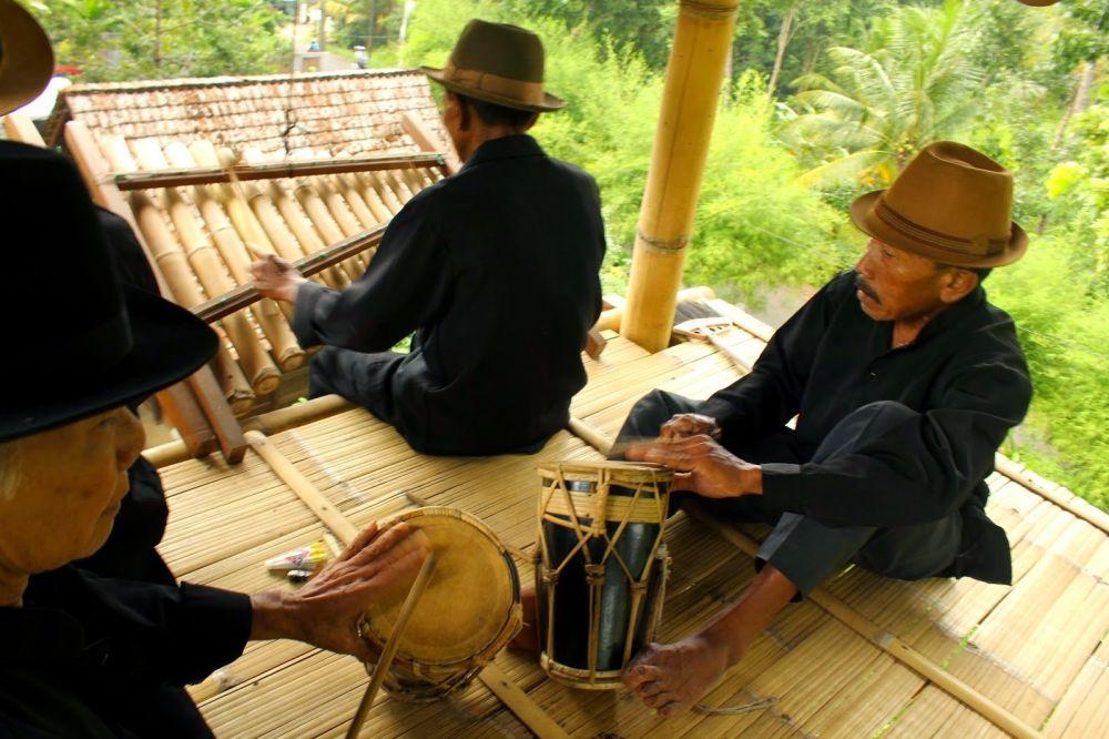 Tempat wisata di Banyuwangi © 2018 brilio.net