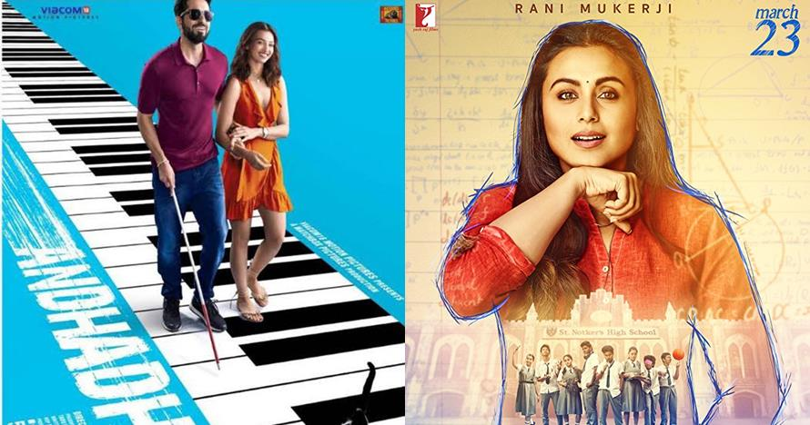 15 Film India terbaik dan terbaru 2018