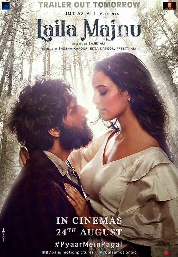 12 Film Komedi India (Bollywood) Terbaik dan Terbaru ...