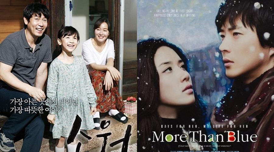 10 Film Korea Paling Sedih Yang Menguras Air Mata