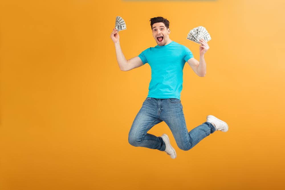funds joy loans locations