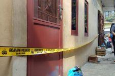 14 Fakta pembunuhan keluarga di Bekasi, pelaku masih kerabat
