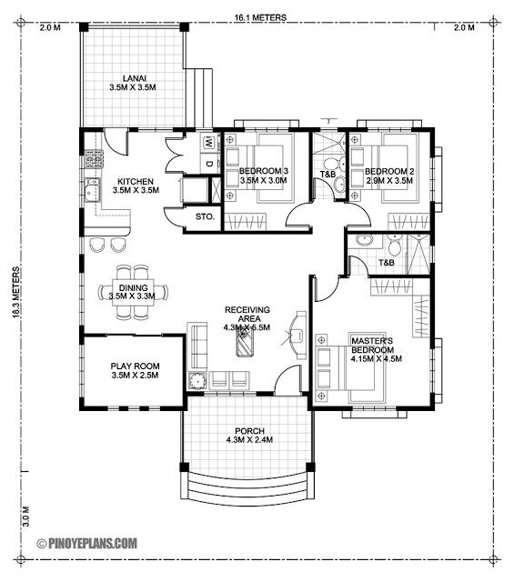 Image Result For Foto Desain Rumah