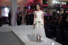 Fimela Fest 2018 ajak perempuan Indonesia tampil lebih kreatif
