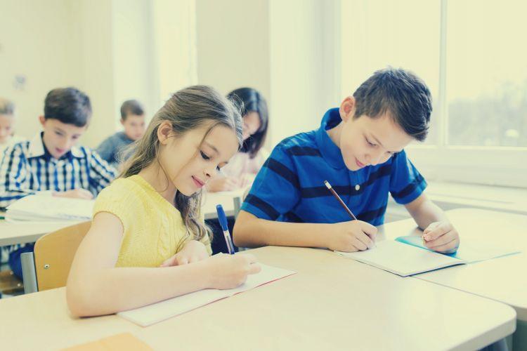 8 Fakta pendidikan di Finlandia, terbaik di dunia tanpa PR & UN