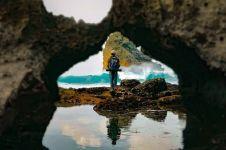 5 Tempat wisata di Malang yang lagi hits sekaligus instagramable