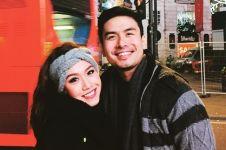 10 Pesona Rachelle Ann Go, mantan kekasih Christian Bautista