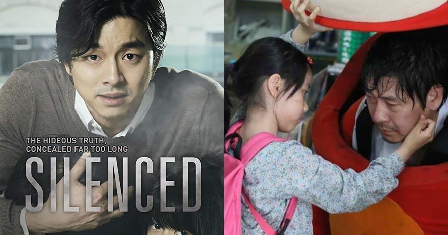 15 Drama & film Korea ini diangkat dari kisah nyata, penuh haru