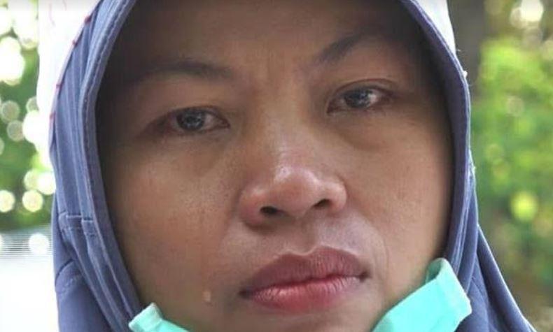 7 Fakta kasus Baiq Nuril, korban yang dipenjarakan pelaku
