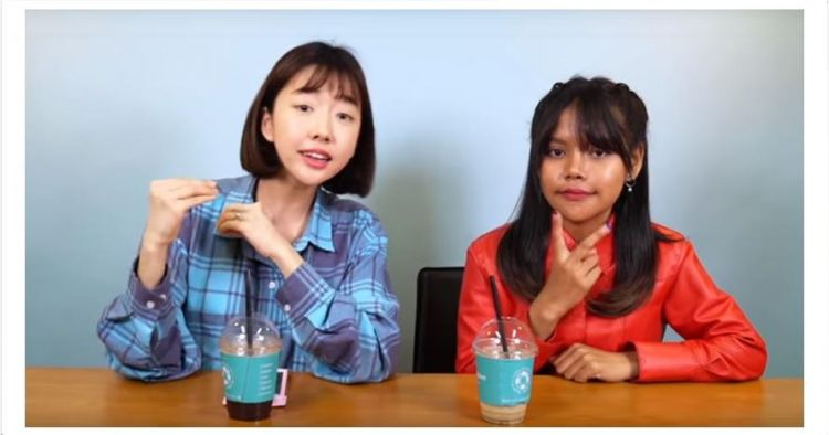 5 Video Sunny Dahye ini bongkar fenomena operasi plastik di Korea