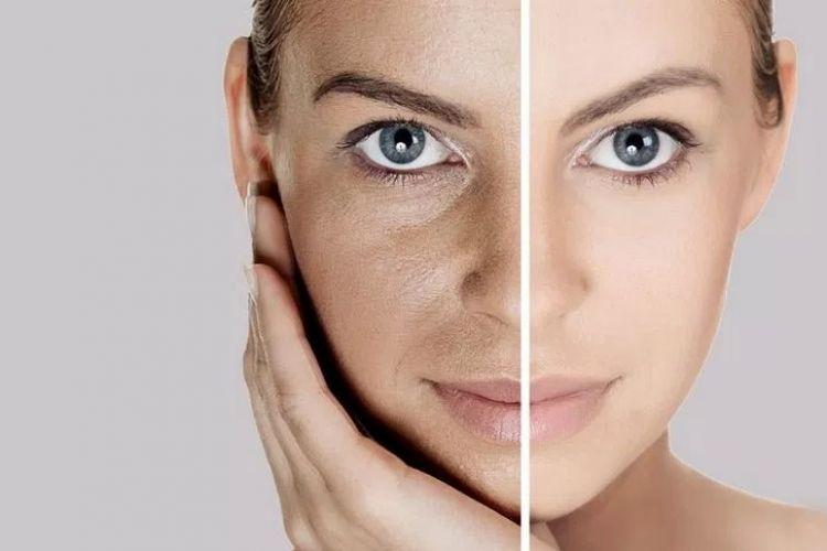 15 Manfaat Minyak Zaitun Untuk Kecantikan Dan Cara Memakainya