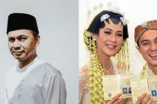 Pesan Raditya Dika ke Baim Wong, sama-sama eks Presiden jomblo