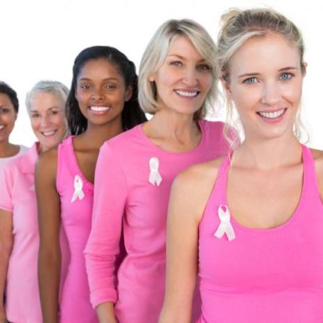 5 Alasan ilmiah penyebab payudara kendur, tak cuma salah posisi tidur