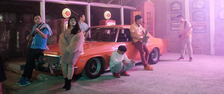 Bocoran album perdana MLDJAZZPROJECT Season 3, recycle lagu 90-an
