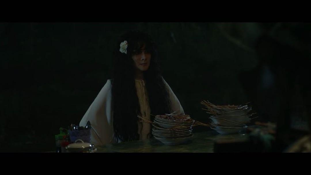 9 Alasan Suzzanna: Bernapas dalam Kubur tembus 1,9 juta penonton