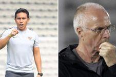 Indonesia vs Filipina, 4 pemain diwaspadai Sven-Goran Eriksson