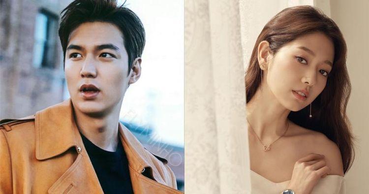 45 OST Drama Korea yang dinyanyikan pemainnya sendiri