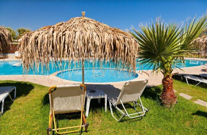 15 Situs pemesanan hotel & pesawat dengan harga terbaik