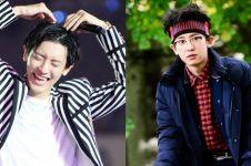 15 Fakta Chanyeol EXO yang bikin penggemarnya jatuh cinta