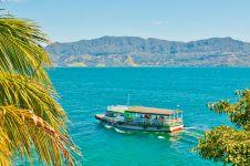 Kementerian Pariwisata ajak milenial promosikan wisata Danau Toba