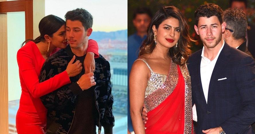 8 Fakta jelang pernikahan Priyanka Chopra dan Nick Jonas