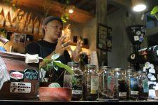 8 Tempat seru & unik  di Yogyakarta, sayang dilewatkan saat traveling