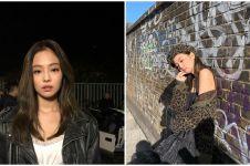 Aksi panggung Jennie Blackpink banjir kritik, dinilai 'malas'