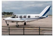 Pilot ketiduran, pesawat ini kebablasan 50 KM dari bandara tujuan