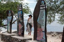 5 Destinasi wisata favorit di Indonesia pilihan para digital savvy