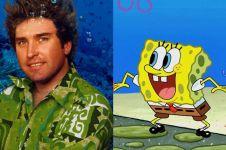 Stephen Hillenburg meninggal, ini jejak karier kreator SpongeBob
