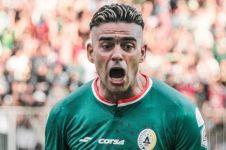 Kalahkan Kalteng Putra, PSS Sleman promosi ke Liga 1 2019
