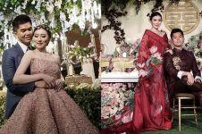 Intip kekayaan keluarga Jusup Maruta, Crazy Rich Surabaya yang viral