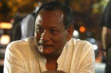 Rekam jejak Vigit Waluyo, disebut terlibat pengaturan skor Liga 2