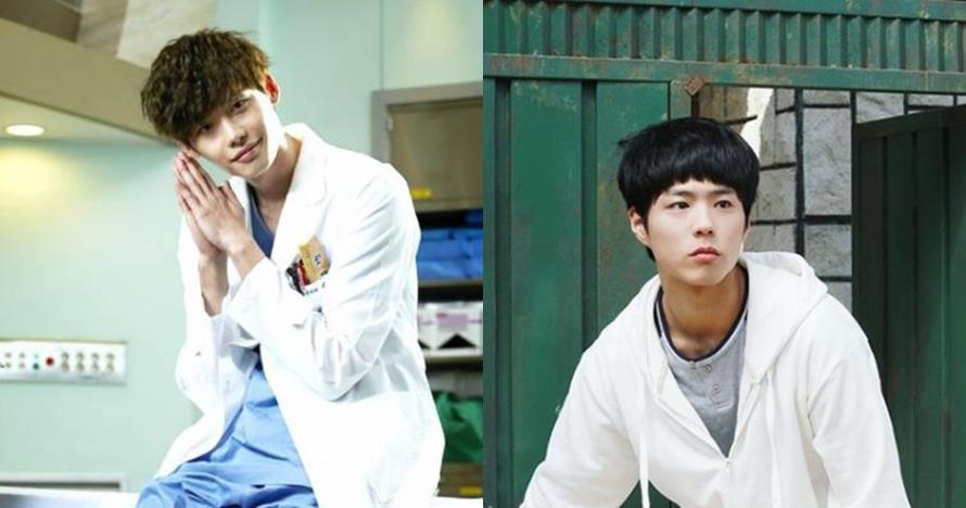 14 Drama Korea angkat cerita tokoh jenius, inspiratif