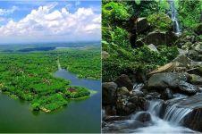 15 Tempat wisata sekitar ruas tol Solo-Ngawi, akses makin mudah
