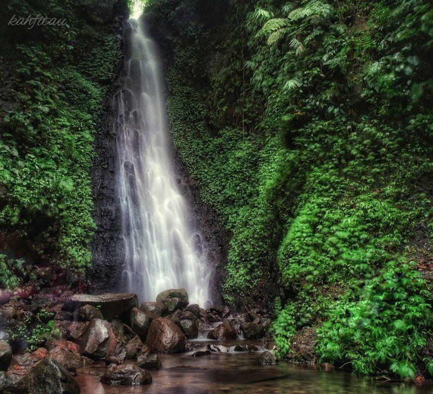15 Tempat Wisata Sekitar Ruas Tol Solo Ngawi Akses Makin Mudah