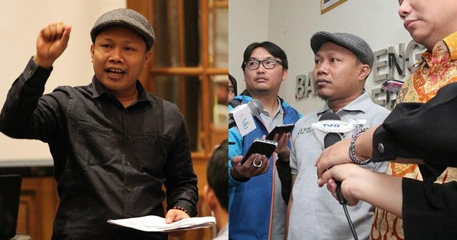 7 Fakta Sunanto, Ketua Umum Pemuda Muhammadiyah 2018-2022
