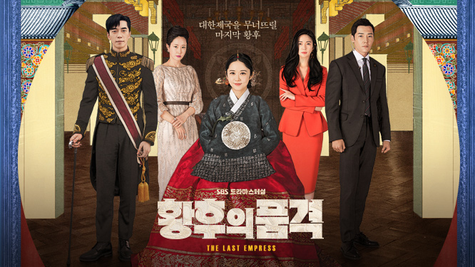 drama korea rating asianwiki