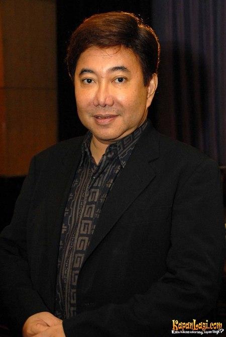 4 Anak presiden Indonesia ini ikut main film, terbaru Gibran istimewa
