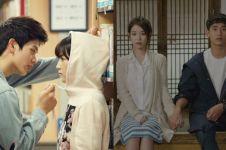 13 Drama Korea tentang sahabat jadi cinta ini sukses bikin haru