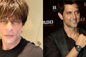 10 Aktor India dengan bayaran termahal, capai miliaran