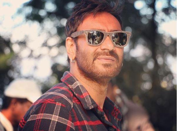 10 Aktor India dengan bayaran termahal, mencapai milyaran istimewa