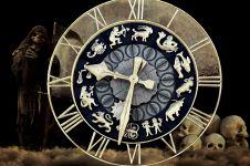 5 Zodiak ini punya karakter antikritik, kamu termasuk nggak?