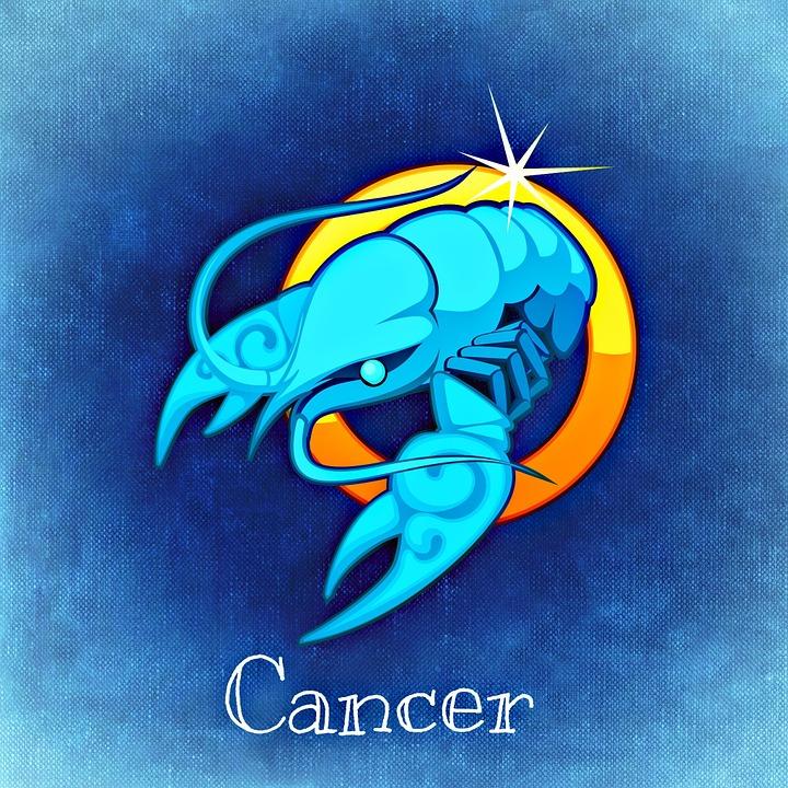 Karakter zodiak antikritik © 2018 brilio.net