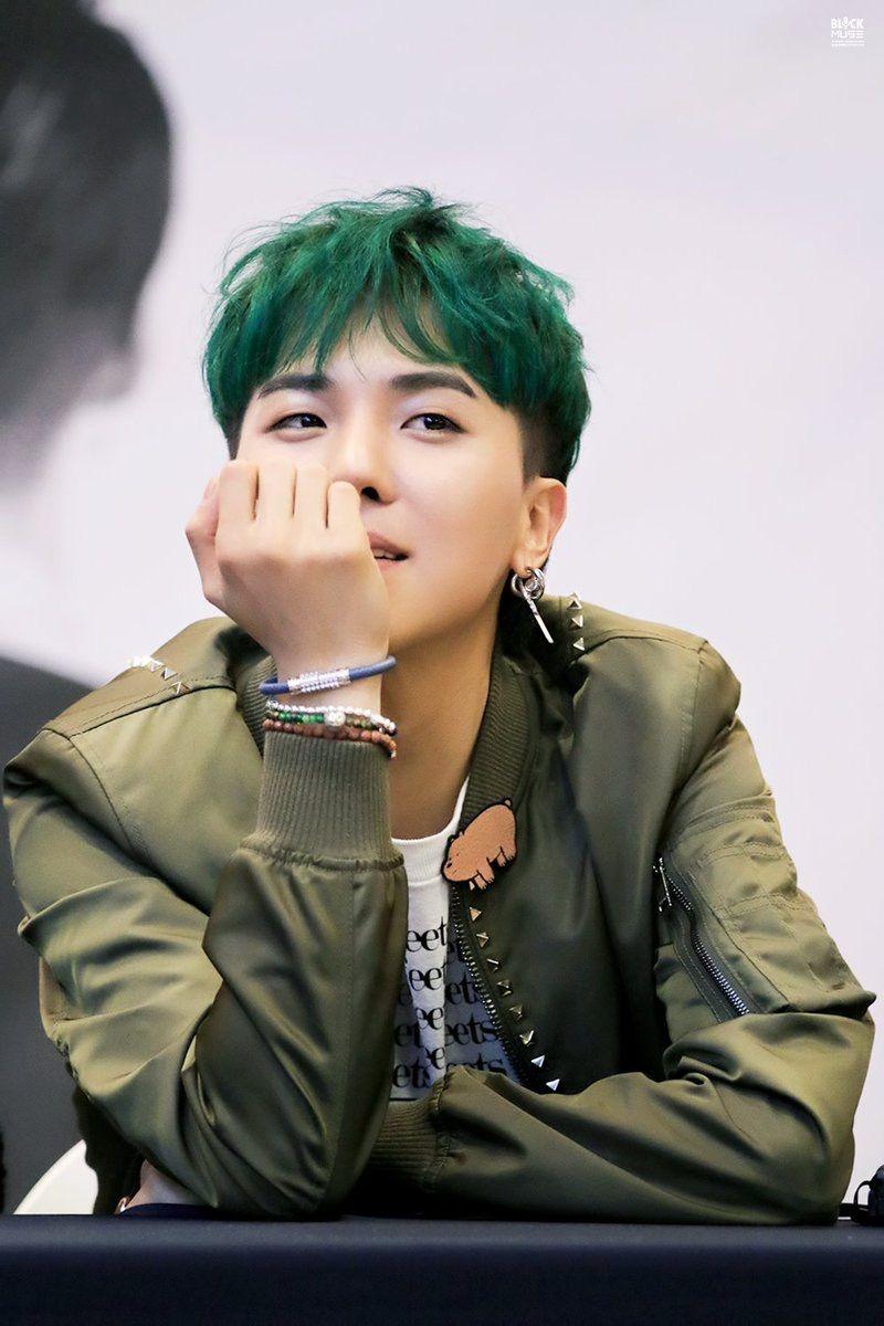 warna gaya rambut idol aminoapps.com