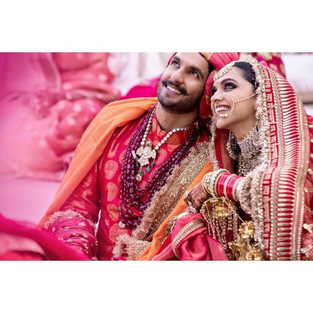 Deepika & Priyanka istimewa