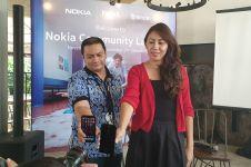 Lirik kaum millenial, ini 5 kelebihan Nokia 6.1 Plus & Nokia 5.1 Plus